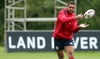 Faletau - Lions can do something special