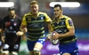 REPORT: Cardiff Blues start European campaign in style
