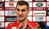 Warburton up for All Blacks battle