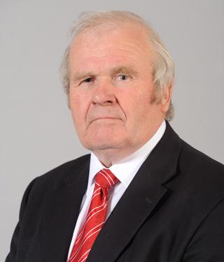 Martin Davies Net Worth