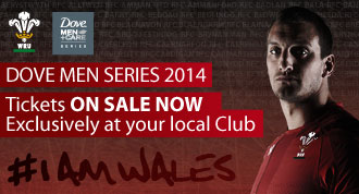 For tickets contact your local rugby club or click here to go to our eTicketing site