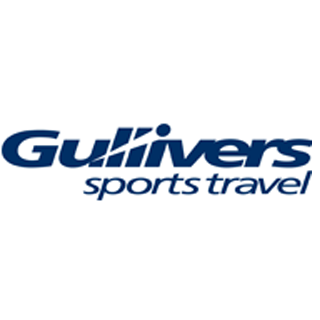 Gulliver Sports Travel