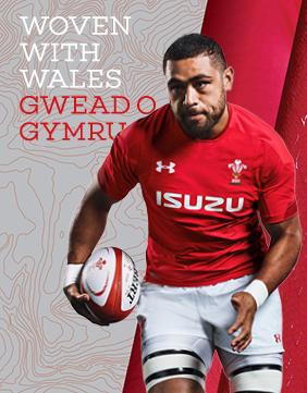 WRU KIT SALE