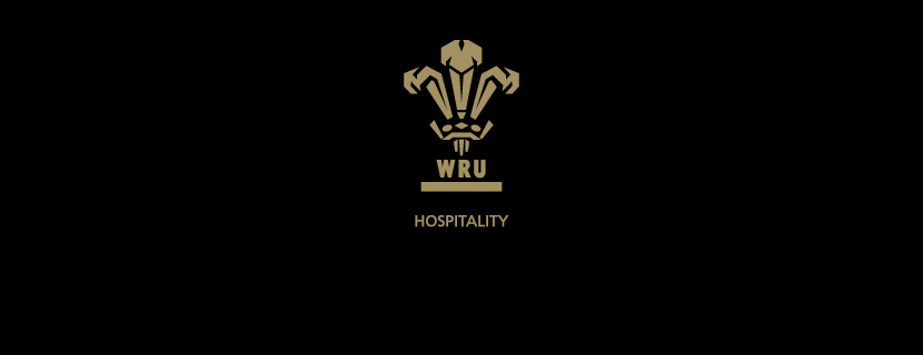 The Clubhouse | Official WRU Hospitality