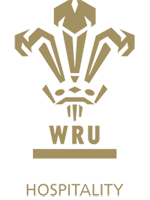 WRU Official Hospitality | Savour the Experience