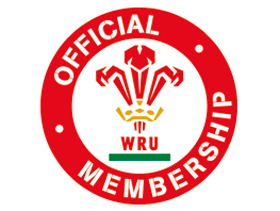 WRU Supporters Club